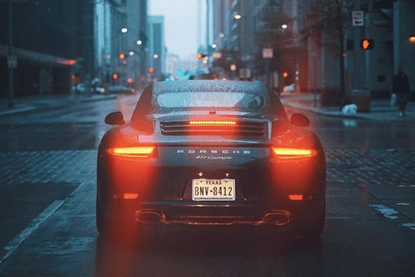 ¿Qué es el Detailing o detallado de coches?