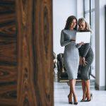 Ventajas de comprar tus vestidos online
