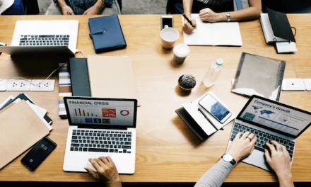 Cómo mejorar las finanzas de tu negocio si eres un emprendedor