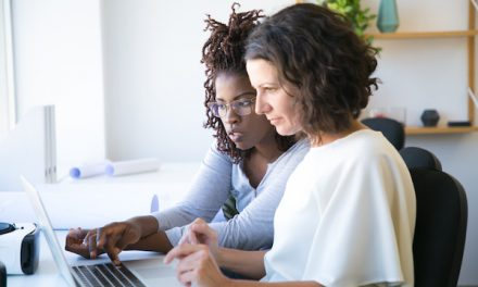 Cómo trabajar con plantillas de LibreOffice: Writter