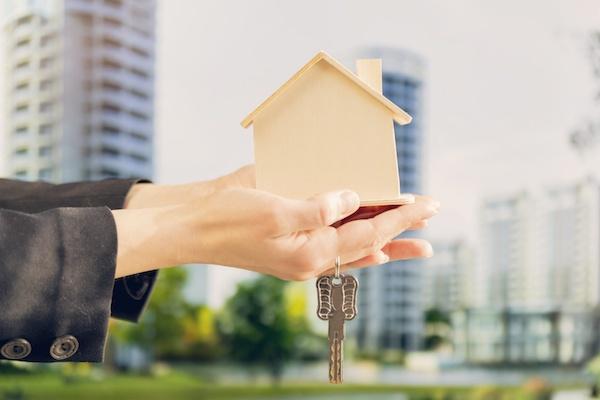 Comprar casa en Colombia: negocio redondo