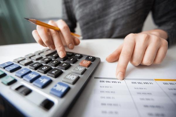 ¿Cuánto sabes de asientos contables?