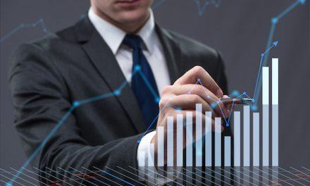 ¿Dónde invertir dinero sin riesgo?