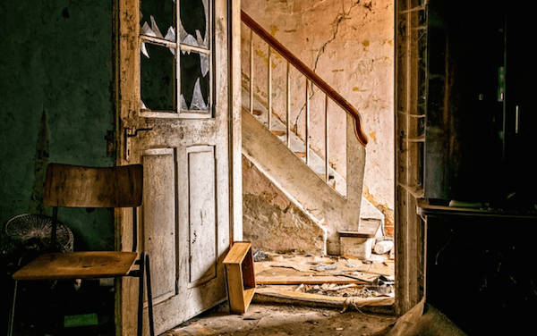 Inquilinos problemáticos o morosos: recupera tu vivienda