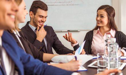 Qué formación necesita un emprendedor para avanzar en el mundo empresarial