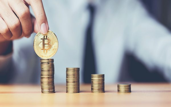 Cómo ganar dinero apostando con bitcoins