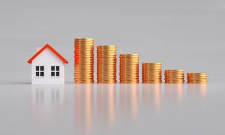Consejos para conseguir una hipoteca