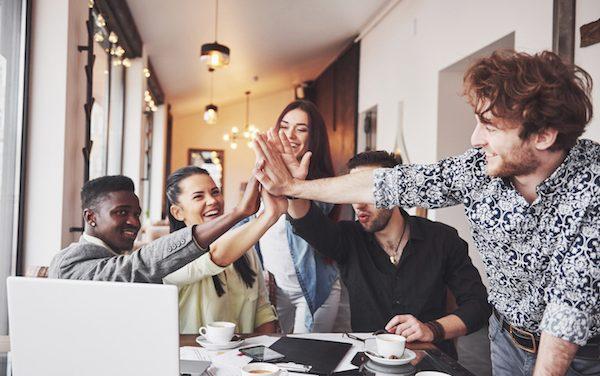 Herramientas y tips para el mundo de los emprendedores