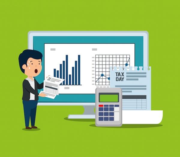 La importancia de la contabilidad en las empresas de éxito