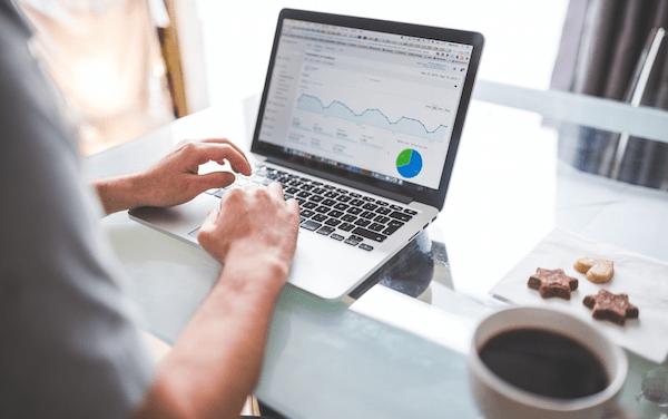 La importancia del SEO para las empresas