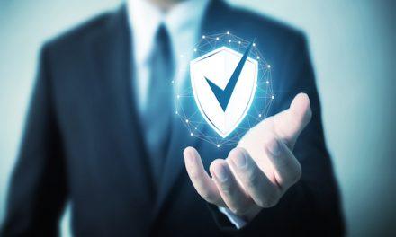 ¿Las empresas de préstamos por internet son seguras?