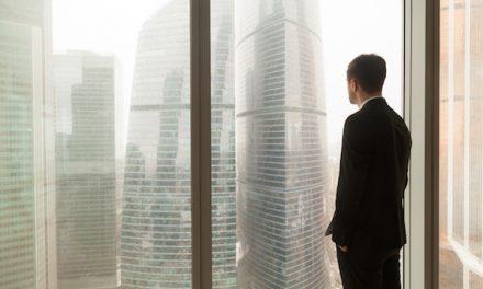 Las ventajas de invertir en propiedades