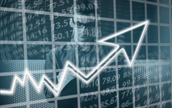 Por qué la educación financiera es tan importante para los consumidores