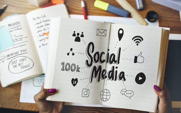 ¿Por qué las redes sociales son importantes en mi negocio?