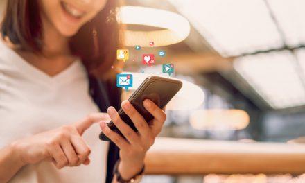 Simplifica la subida diaria de información a las redes sociales más habituales