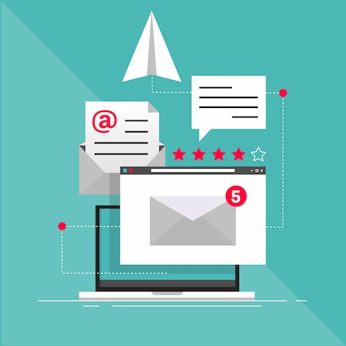 Tendencias del email marketing en 2020