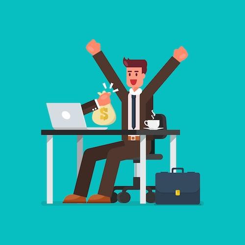¿Tienes un negocio o buscas emprender? Conoce el crédito Pyme