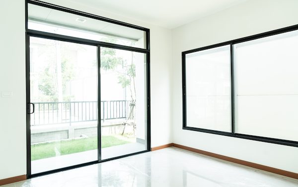 Ventajas del PVC en tu hogar