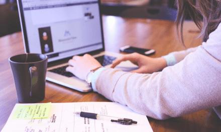 5 apps para mejorar la productividad