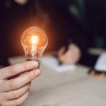 Beneficios de la formación continuada para emprendedores