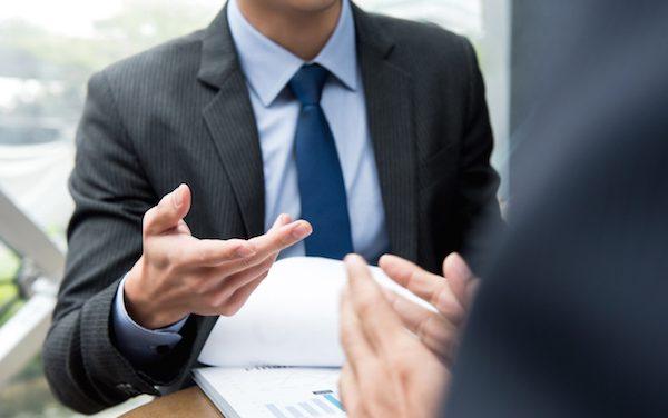 El papel de la asesoría fiscal