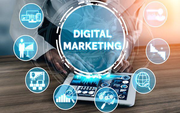 La importancia del marketing de contenidos en tu estrategia de marketing digital