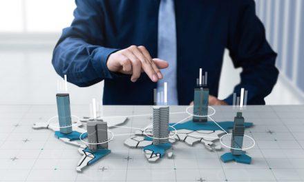 Cómo internacionalizar tu empresa son éxito