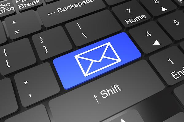 Cosas a tener en cuenta al crear campañas de email marketing