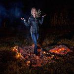 La española D'Arte Human compra el 50% de Firewalking Institute