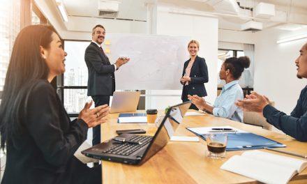 Formación bonificada para trabajadores, ¿qué es y cómo puedo beneficiarme de formación gratuita?