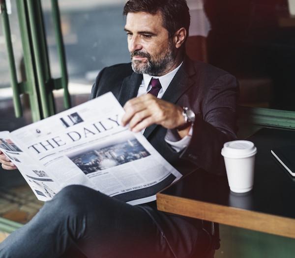"""Gonzalo Silva de Euro-funding: """"Solicitar la ayuda con más financiación a fondo perdido no es lo más eficiente"""""""