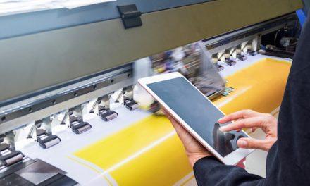 Las imprentas online low cost