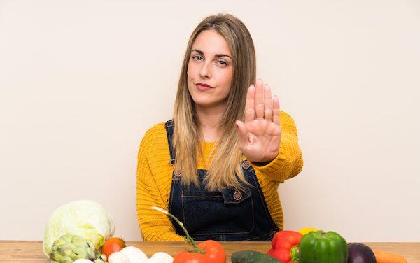 ¿Qué es y cómo se elabora un plan food defense?