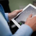 ¿Se puede pagar una jubilación invirtiendo en finanzas?