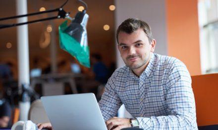 Ayuda a los emprendedores online sobre sus obligaciones fiscales y administrativas