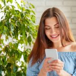 Cómo elegir la mejor oferta de telefonía móvil