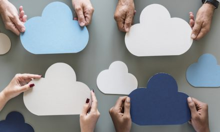 Intelligence Partner logra la Work Transformation Partner Specialization en el Google Cloud Partner Advantage Program