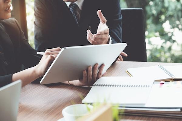 Un nuevo concepto de Asesoría Laboral y Fiscal