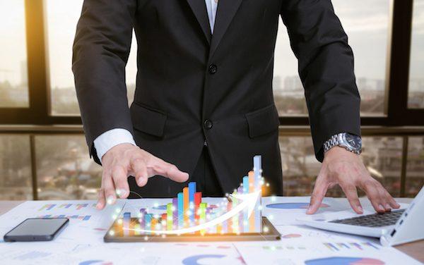 5 tendencias de pagos que tu empresa debe implementar en 2020