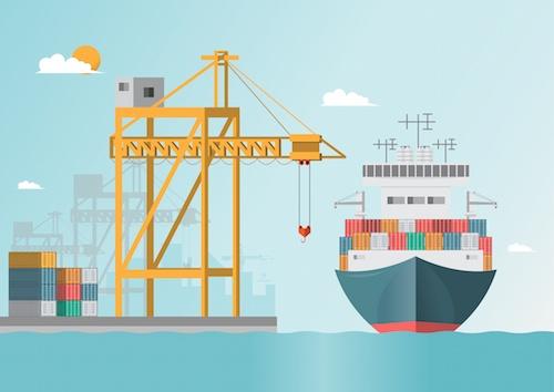 Consejos para el transporte de mercancías