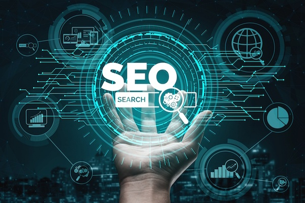 El SEO como mejor canal de marketing online