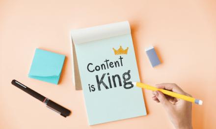 El papel del marketing de contenidos en tus ventas