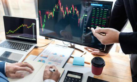 Es el momento de aprender trading