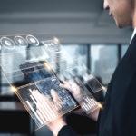 Financiación Fintech para empresas en tiempo de crisis