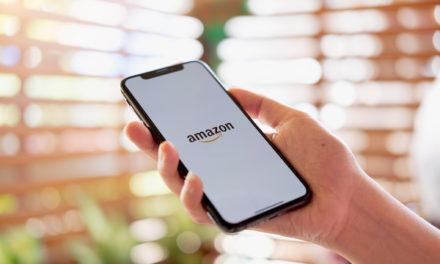 Nace TheBuyBox, consultora de Adglow especializada en Amazon