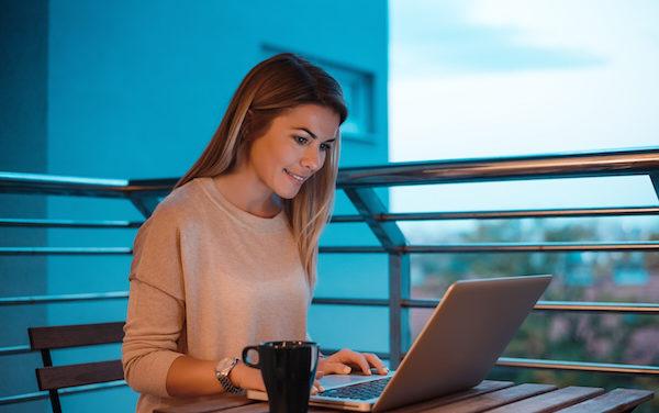 Opiniones de Grupo Esneca: una guía para encontrar cursos online de calidad
