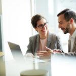 Cómo elegir un ERP para mi empresa