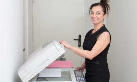 ¿Cómo reducir los costes en mi empresa?