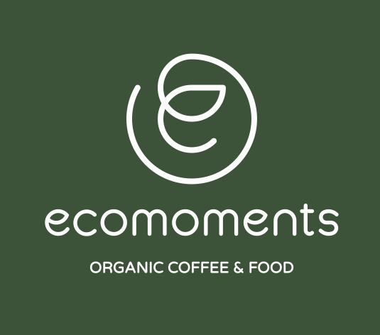 Ecomoments, una Green-Startup que busca inversores para expandir su proyecto
