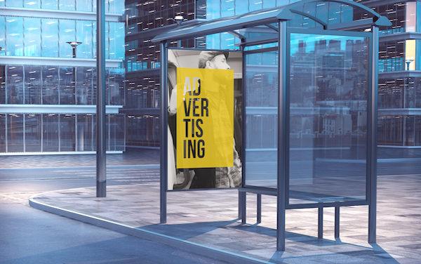 Es importante hacer una buena campaña para ser visible